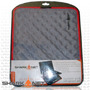 Base Sharknet Modelo Sn-ice Cool Pad Notebooks Ramos Mejia