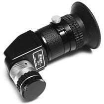 Nikon ,visor Unico,coleccion