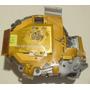 Lente Zoom Casio Dsc 1050 Norcent 1050
