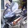 Parabrisa Moto Cupula Burbuja Yamaha Tdm 850 90/94 Motorbike