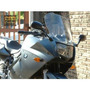 Parabris Elevado Bmw F 800 St Motorbikes