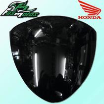 Parabrisa Original Honda Elite 125,como Siempre Fas Motos!!!