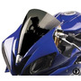 Parabrisas Burbuja Motos Yzf R6 Yamaha Pista Cupula R6 06/07