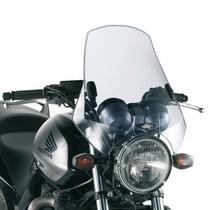 Parabrisa Kappa Universal A660 Made In Italy Moto Delta