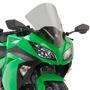 Parabrisa Givi Elevado Kawasaki Ninja 300 D4108s Moto Delta