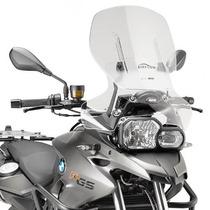 Parabrisas Extensible Bmw F700gs 2013 Givi - Team Motorace -