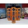 Adhesivo Spray Br-20 Ideal Para Apliques, Bordados Y Tejidos