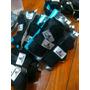 Muñequeras Rollerblade Con Plancha De Acero