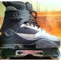 Grindplates Senate De Aluminio - Street Skate