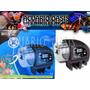 Alimentador Automático Digital Boyu Zw 66 - Acuario Oasis -