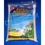 Arena Blanca Sugar Caribsea Super Natural No Modifica Ph