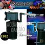 Filtro Interno Aqua Zonic Evo Ef02 520 L/h C/carbon Activado