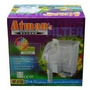 Filtro Mochila Atman Hf 400 Envios T / Pais