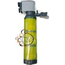 Filtro Interno Atman At 2219f 1200 L/h Acuario Envio Gratis