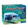 Filtro Mochila Aqua Clear 70 Origen Italia