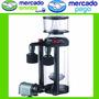 Skimmer Rs 4004 Marinos 1600 L/h Envio Gratis A Todo El Pais