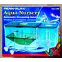 Paridera Madre Aqua Nursery Pennplax