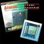 Filtro Interno Atman At-882 - 1.200 L/h - Envíos O Retira