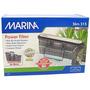 Filtro Marina S15 Slim Cascada (hagen) Importado