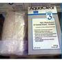 Zeolita Removedor De Amoniaco 500gr Material Filtrante Sarab