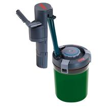 Eheim Aquacaompact 40. Filtro Externo Para Acuarios Pequeños