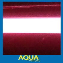Tubo Fluorecente Para Acuarios Grolux 40w 120cm Plantas