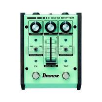 Pedal Ibanez Es2 Echo Shifter Delay Analogico