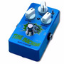 Pedal Delay Biyang Ad-10 Time Machine Ad10 Delay Analogo