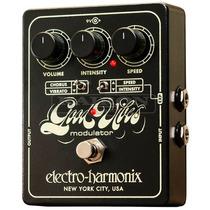 Pedal Electro Harmonix Good Vibes Chorus Vibrato