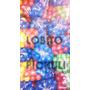 Pelotas De Pelotero Plastico Virgen X 100 Inflables Matadero