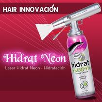 Laser Fotonico Nueva Generacion Hidratacion. Lanzamiento!!!!