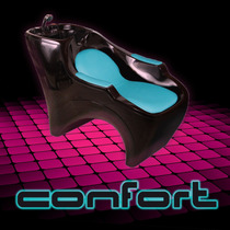 Lavacabezas Confort ¡ Exelente Calidad !