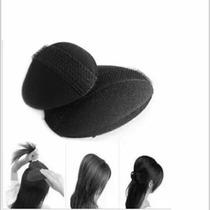 Bumpits Peinado En Alto 2 Tamaños Chico Y Grande