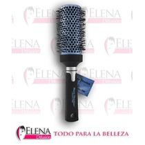 Cepillo Térmico Babyliss Nano Titanium Brushing Mediano