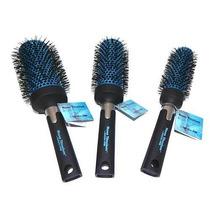 Cepillo Termico Para Brushing / Alisado Babyliss 3 Tamaños