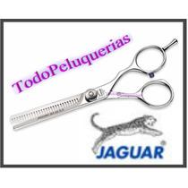 Tijera Profesional De Pulir 6 Pulgadas Jaguar Alemania 56600