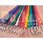Collares,correas Y Pretales Para Mascotas.fabricantes.xmayor