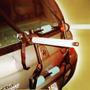 Portabicicleta Universal Para Auto