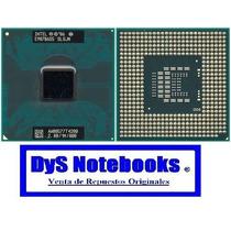 Procesador Bgh El400 Intel Pentium® Original Legitimo