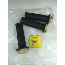 Puño Acelerador Original Hyosung Gt 250 / 650 En Agrobikes