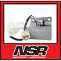 Regulador Estabilizador 12/v Bajaj 125 Rouser 135 Nsr Motos