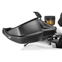 Cubre Manos Puños Givi Bmw F650 F800gs Mod ´13 ´15 Gbmotos