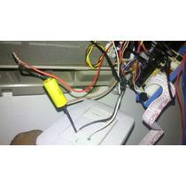 Placa Control Aire Acondicionado Kelvinator2250 H 6500f!