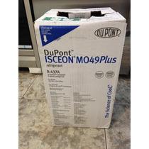 Garrafa Mo49 Plus 13,6 Kg Reemplazo R12 De Dupont