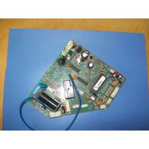 Placa universal para aire acondicionado accesorios y for Placa electronica aire acondicionado