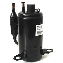 Compresores Rotativos Para Aire Acondicionado 4500frigorias