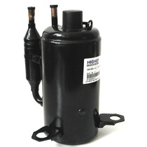 Compresores Rotativos Para Aire Acondicionado 6000 Frigorias