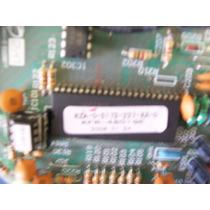Placa Electronica Kfr 4801 Hisense Blue Sky Frio Calor