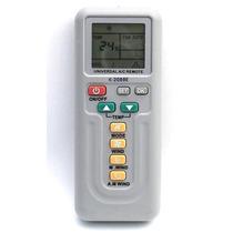 Control Remoto Aire Acondicionado Universal Mini Digital