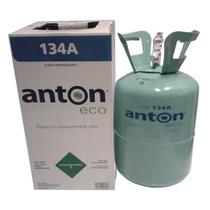 Garrafa Refrigerante R-134a 5.6kg. Anton